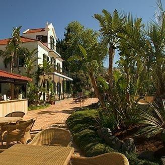 Gunstige Hotel Im Madeira