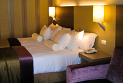 Pestana Casino Park Rooms